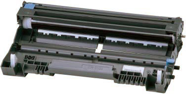 Совместимый фотобарабан DR-3100