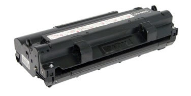 Совместимый фотобарабан DR-8000