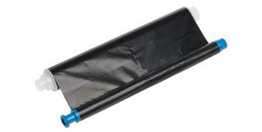 Оригинальная термопленка KX-FA52A