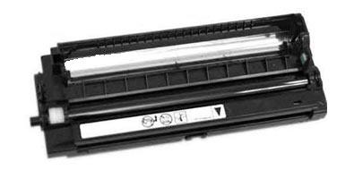 Совместимый фотобарабан Panasonic KX-FAD93A7