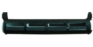 Совместимый картридж Panasonic KX-FAT92A черный