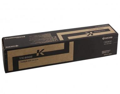 Оригинальный картридж TK-8305Bk