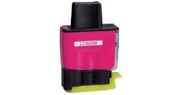 Оригинальный картридж LC-900M