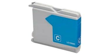 Оригинальный картридж LC-970C