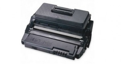 Оригинальный картридж ML-D4550B