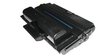 Оригинальный картридж ML-D3470B