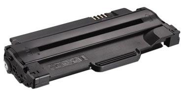 Совместимый картридж Samsung MLT-D105S черный