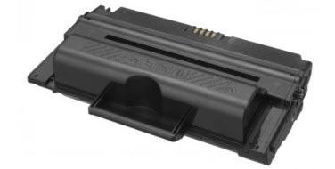 Оригинальный картридж MLT-D208L