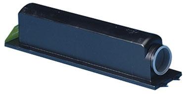 Оригинальный картридж NPG-1 1372A005