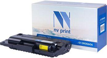 Совместимый картридж NVP 013R00606