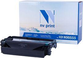 Совместимый фотобарабан NVP 101R00555