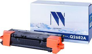 Совместимый картридж NVP Q2682A 311Y
