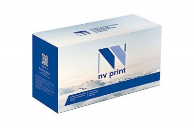 Совместимый картридж NVP 106R03748C