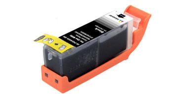 Оригинальный картридж PGI-450PGBK 6434B001