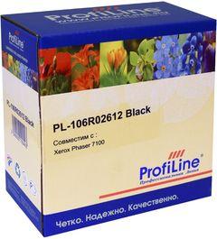 Двойная уп. совместимых картриджей ProfiLine 106R02612