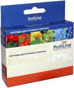 Набор совместимых картриджей ProfiLine T0821-T0826 C13T11274A10