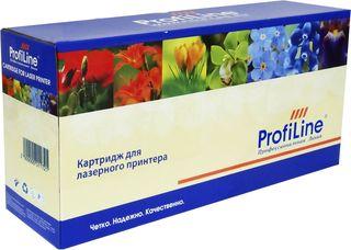 Двойная уп. совместимых картриджей ProfiLine 106R01277
