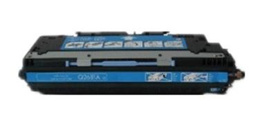 Оригинальный картридж Q2681A 311C