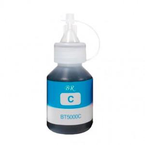Совместимые чернила SolutionPrint Universal C BT5000C
