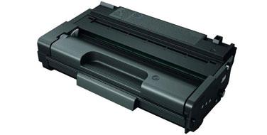 Оригинальный картридж SP3500XE