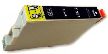 Оригинальный картридж T0551 C13T055140