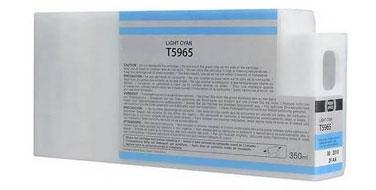 Оригинальный картридж T5965 C13T596500
