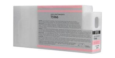Оригинальный картридж T5966 C13T596600