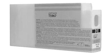 Оригинальный картридж T5967 C13T596700