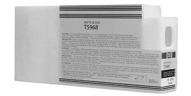 Оригинальный картридж T5968 C13T596800