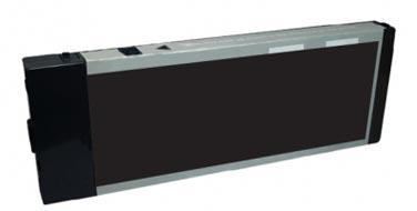 Оригинальный картридж T6038