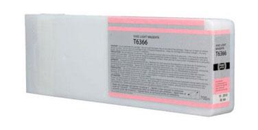 Оригинальный картридж T6366 C13T636600