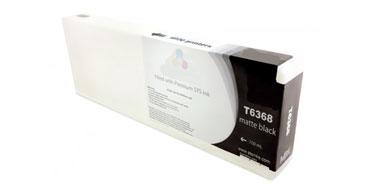 Оригинальный картридж T6368 C13T636800