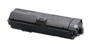 Оригинальный картридж TK-1150