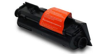 Оригинальный картридж TK-17