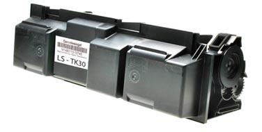 Оригинальный картридж TK-30H