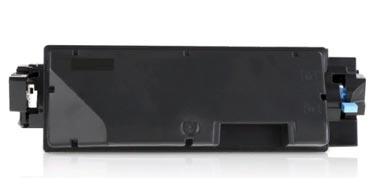 Оригинальный картридж TK-5270BK