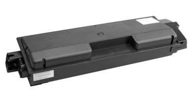 Оригинальный картридж TK-580K