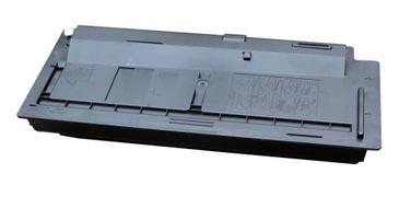 Оригинальный картридж TK-6115