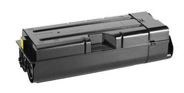 Оригинальный картридж TK-6305