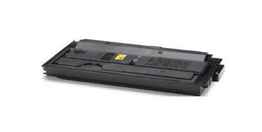 Оригинальный картридж TK-7205