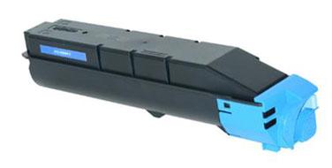 Оригинальный картридж TK-8505C