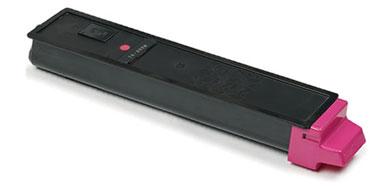 Оригинальный картридж TK-895M