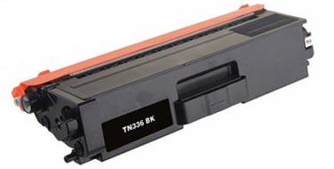 Оригинальный картридж TN-326K