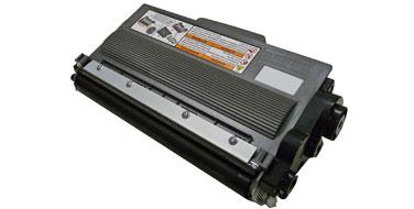 Оригинальный картридж TN-3330