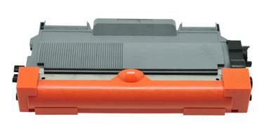 Оригинальный картридж TN-3380
