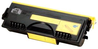Оригинальный картридж TN-6600