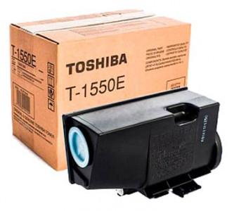 Оригинальный картридж T-1550E 60066062039