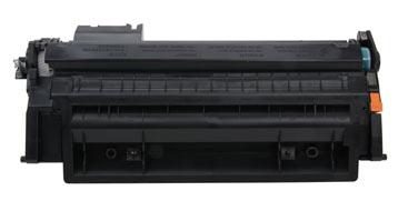 Оригинальный картридж CE505A