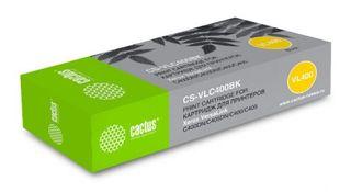 Совместимый картридж Cactus CS-106R03532