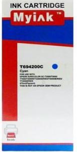 Совместимый картридж MyInk T6942